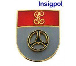 distintivo-titulo-guardia-civil-conductor-motorista