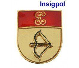 distintivo-titulo-guardia-civil-instructor-de-tiro-oro
