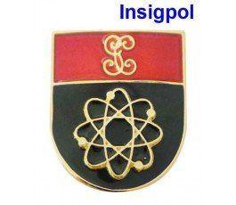 distintivo-titulo-guardia-civil-informatica
