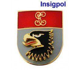 dinstintivo-titulo-guardia-civil-informacion