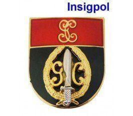 distintivo-titulo-guardia-civil-GAR