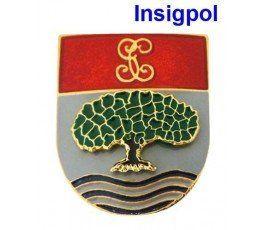civil-guard-diploma-natura-protection-badge