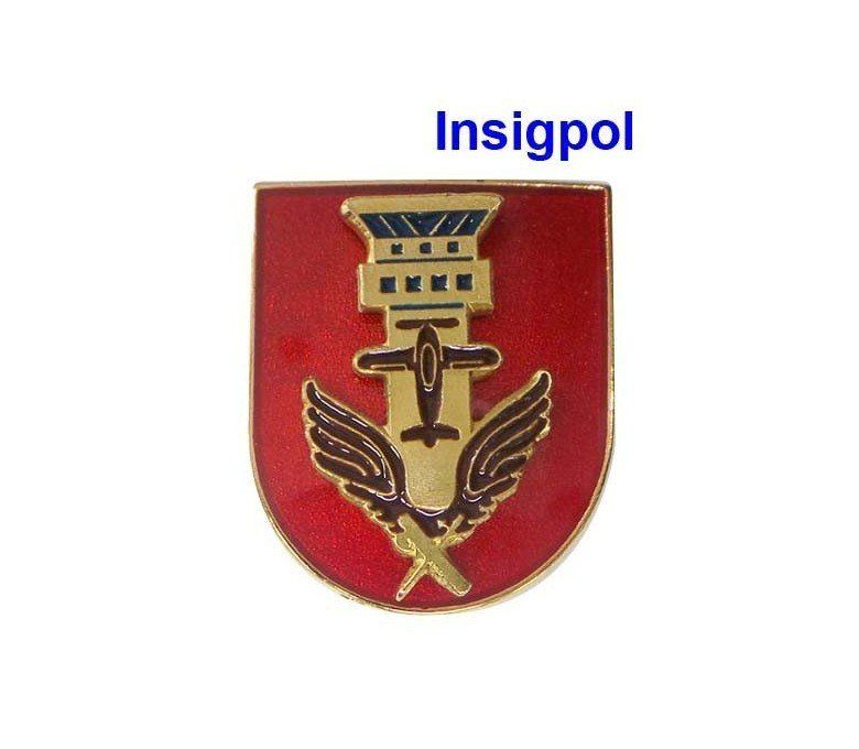 civil-guard-specialty-control-tower-badge