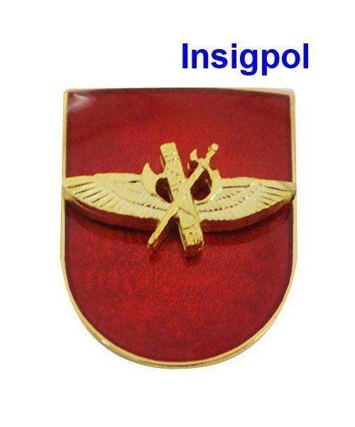 distintivo-función-guardia-civil-servicio-aéreo