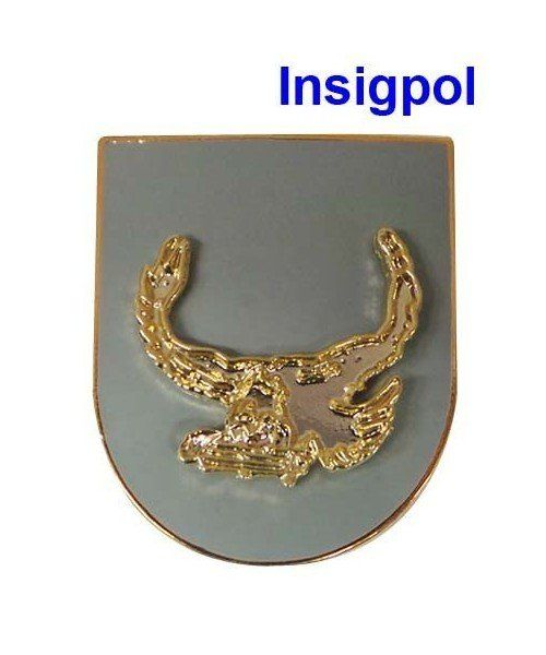 distintivo-función-guardia-civil-tebyl-oro