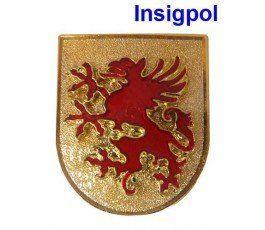 civil-guard-specialty-uei-gold-badge