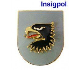 civil-guard-specialty-information-badge