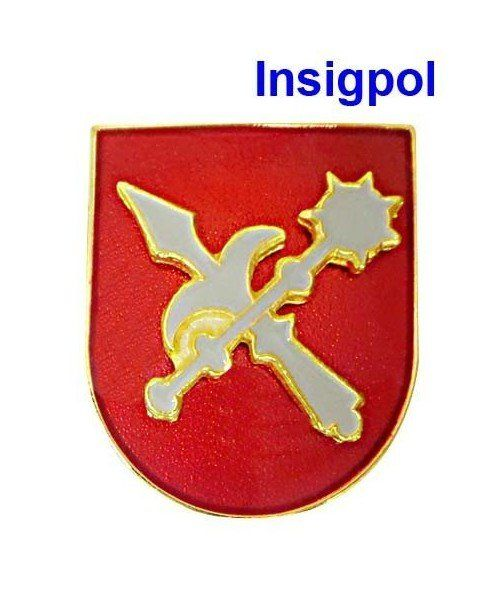 civil-guard-specialty-weapon-badge