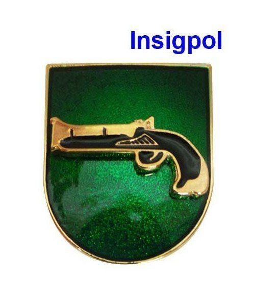 distintivo-función-guardia-civil-intervención-de-armas