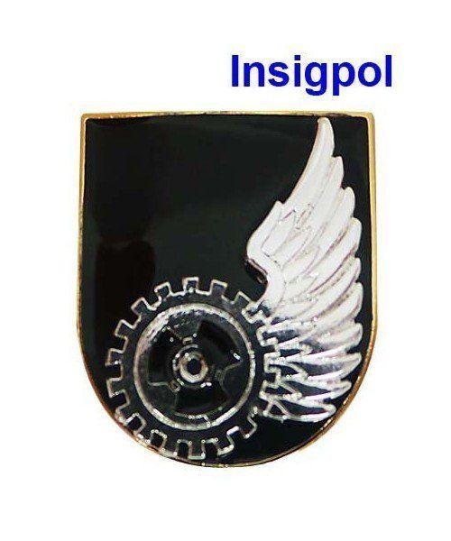 civil-guard-specialty-logistics-badge
