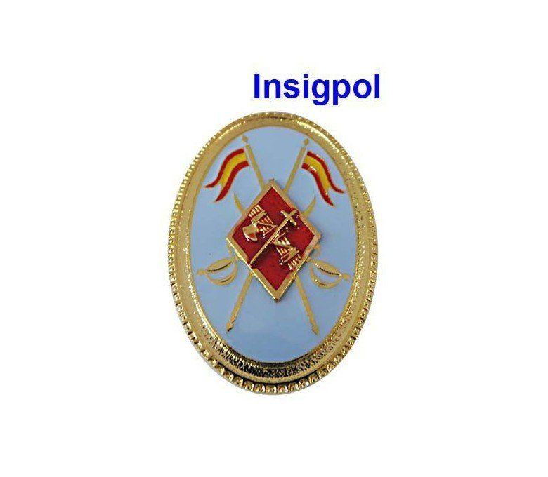 distintivo-función-guardia-civil-escuadrón-de-caballería