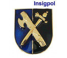 civil-guard-diploma-rural-service-badge