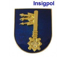 civil-guard-diploma-radio-transmissions-badge