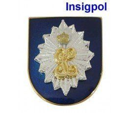 civil-guard-specialty-fiscal-badge