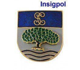 civil-guard-seprona-permanence-badge