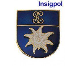 civil-guard-mountain-permanence-badge