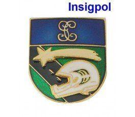 civil-guard-traffic-permanence-badge