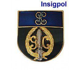 civil-guard-gar-permanence-badge