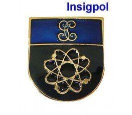 civil-guard-computing-processing-permanence-badge