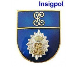 distintivo-permanencia-guardia-civil-fiscal