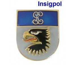 civil-guard-information-permanence-badge