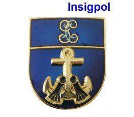 civil-guard-geas-permanence-badge