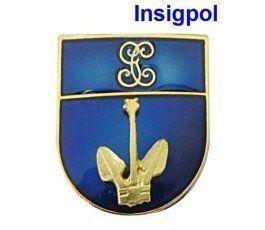 distintivo-permanencia-guardia-civil-servicio-maritimo
