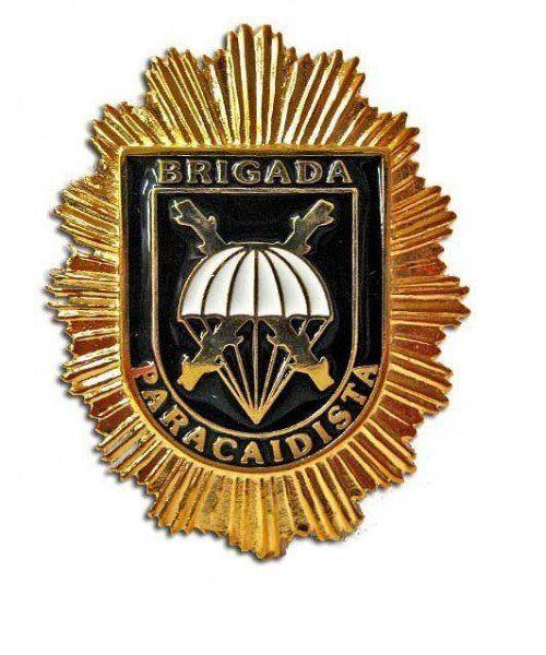bripac-badge
