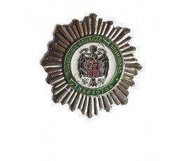 placa-cuerpo-general-policia-1954