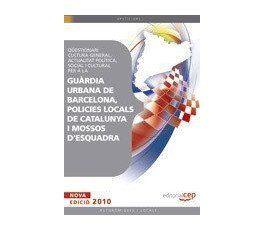 qüestionari-guardia-urbana-barcelona-policies-locals-i-mossos-book