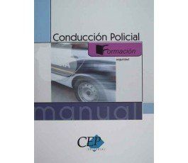 manual-conducción-policial-book