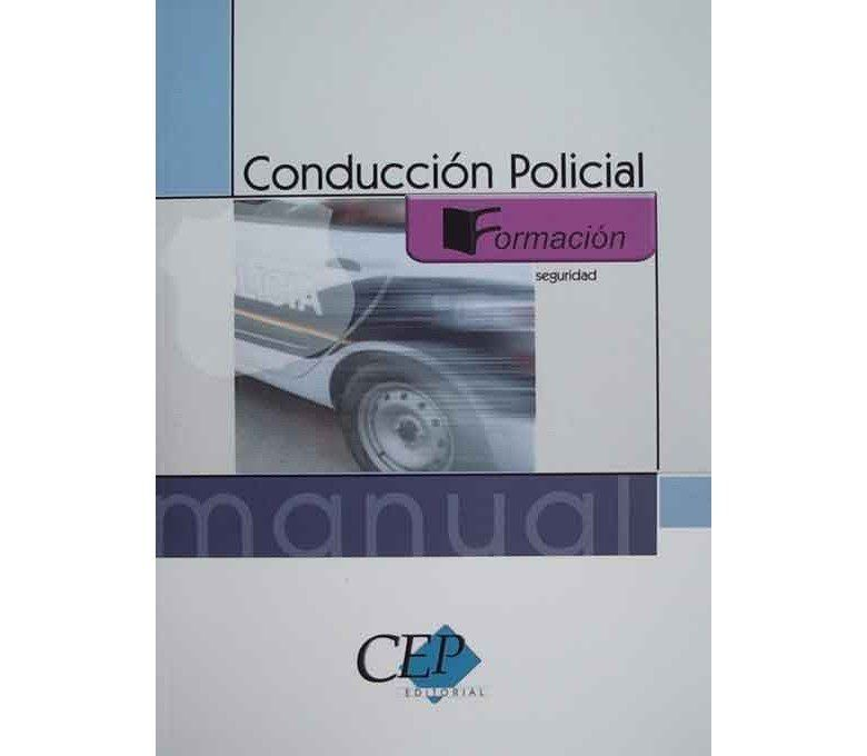 manual-conducción-policial