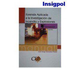 forensía-aplicada-a-la-investigación