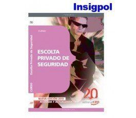 PRIVATE-SECURITY-HANDBOOK