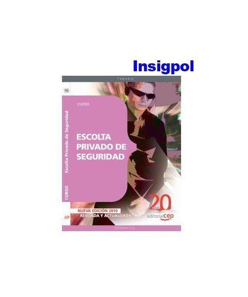 CURSO-ESCOLTA-PRIVADO-DE-SEGURIDAD