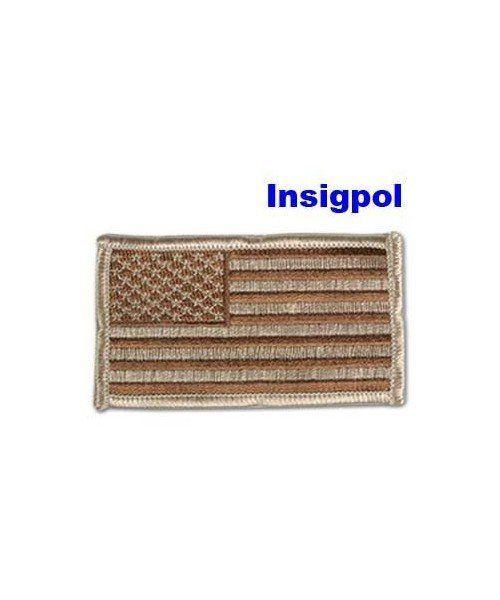 us-desert-flag-patch