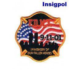 fdny-fallen-heroes-11-september-patch