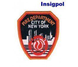 Parche-bomberos-nueva-york