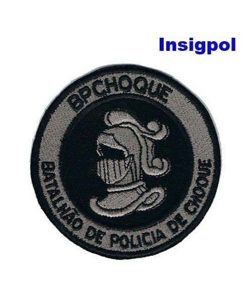 BATALHÃO-POLÍCE-CHOQUE-PATCH
