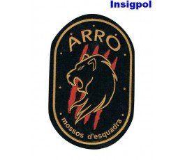 PARCHE-MOSSO-ARRO-UNIFICADO