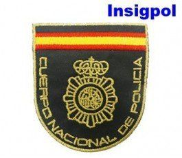 arm-National-police-patch