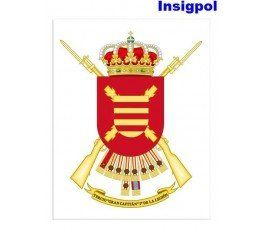 1st-spanish-legion-tercio-great-captain-sticker