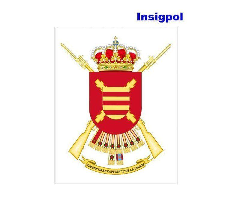 1st-spanish-legion-tercio-great-captain-sticker