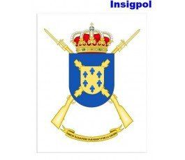 4th-spanish-legion-tercio-alexander-farnese-sticker