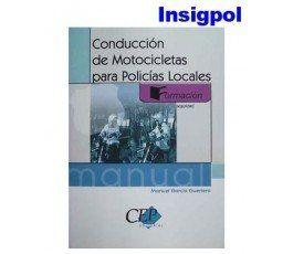 conducción-de-motocicletas-para-policías-locales
