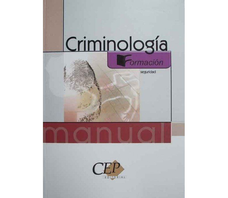 manual-criminología