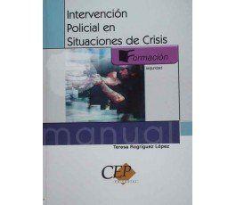 intervención-policial-en-situaciones-de-crisis