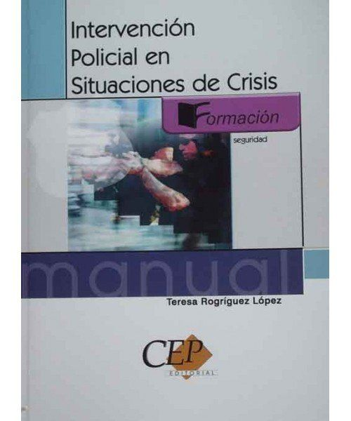 intervención-policial-en-situaciones-de-crisis-book
