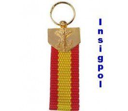 spanish-legion-key-holder