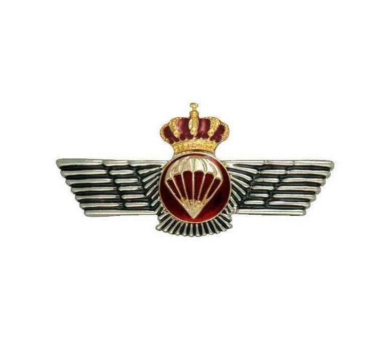 rokiski-brigada-paracaidista-bripac